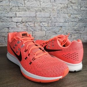 🏃🏻♂️ Nike Air Zoom Structure 19